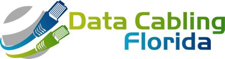 Florida Data Cabling