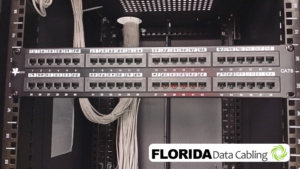 cat5-cat6-panel-termination (Data Cabling Fort Lauderdale)