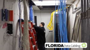 data-cabling-fort-lauderdale-boca