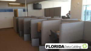 data-cabling-fort-lauderdale-call-center