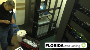 office-call-center-data-cabling-fort-lauderdale
