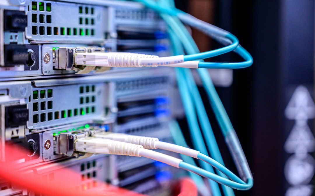 CAT5e vs CAT6 : Here Are 5 things You Should Know